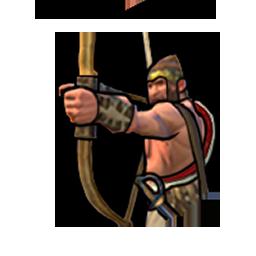 Archer_Civ6.png