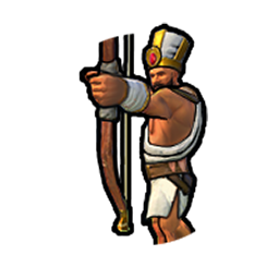 Maryannu_Chariot_Archer_Civ6.png