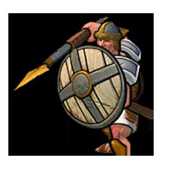 Spearman_Civ6.png