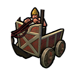 War-Cart_Civ6.png