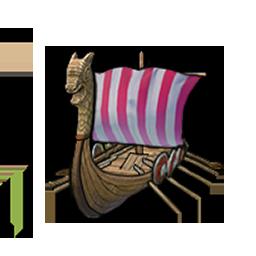 Viking_Longship_Civ6.png