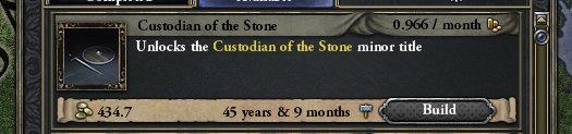 custodian_stone.jpg