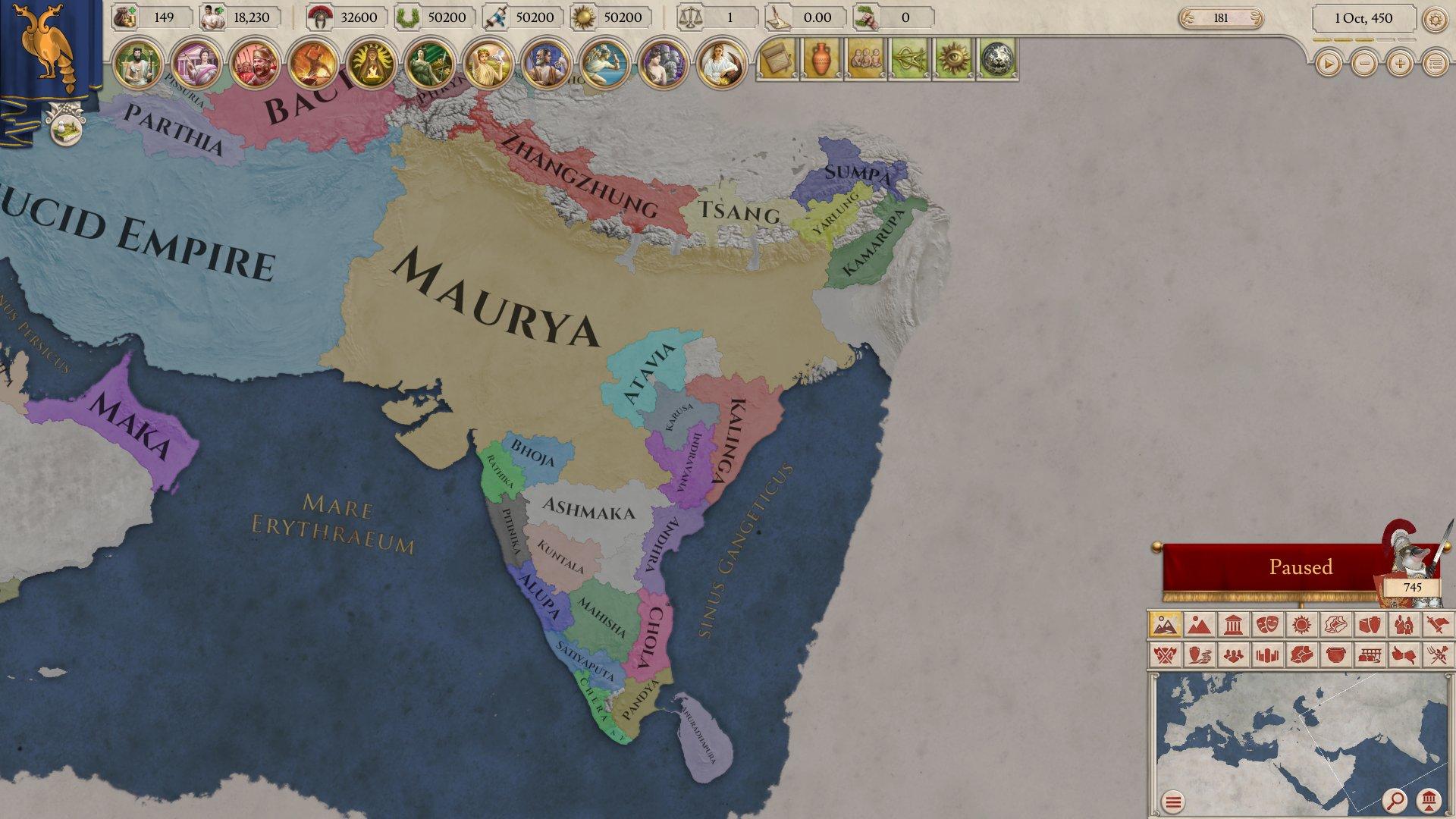 indiaall.jpg