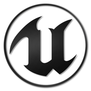 unreal-engine-logo.jpeg
