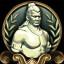 Steam_achievement_The_Java_Script_Civ5.png
