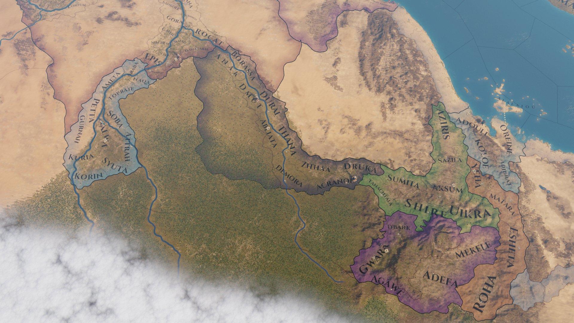 ethiopiaterrain.jpg