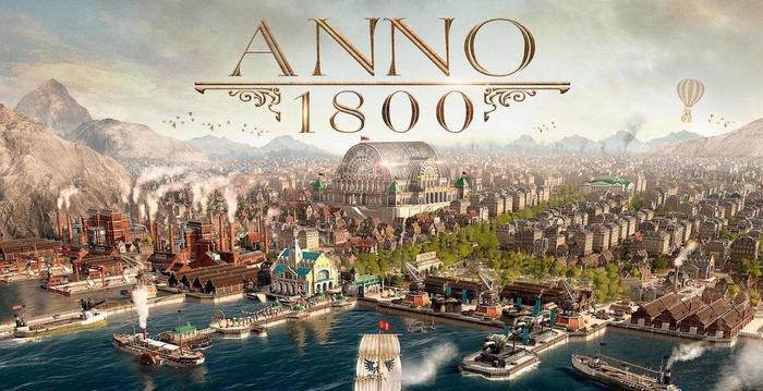 anno-1800.jpg