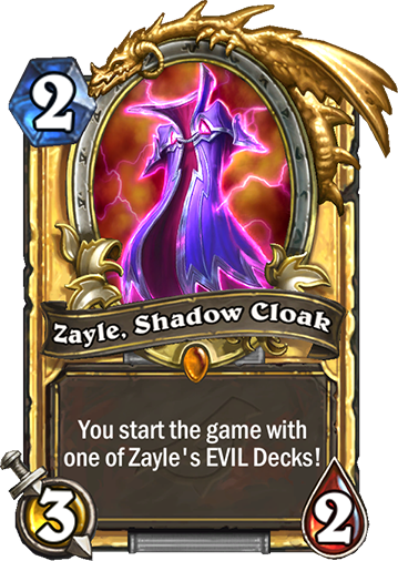 zayle-shadow-cloak-golden.png
