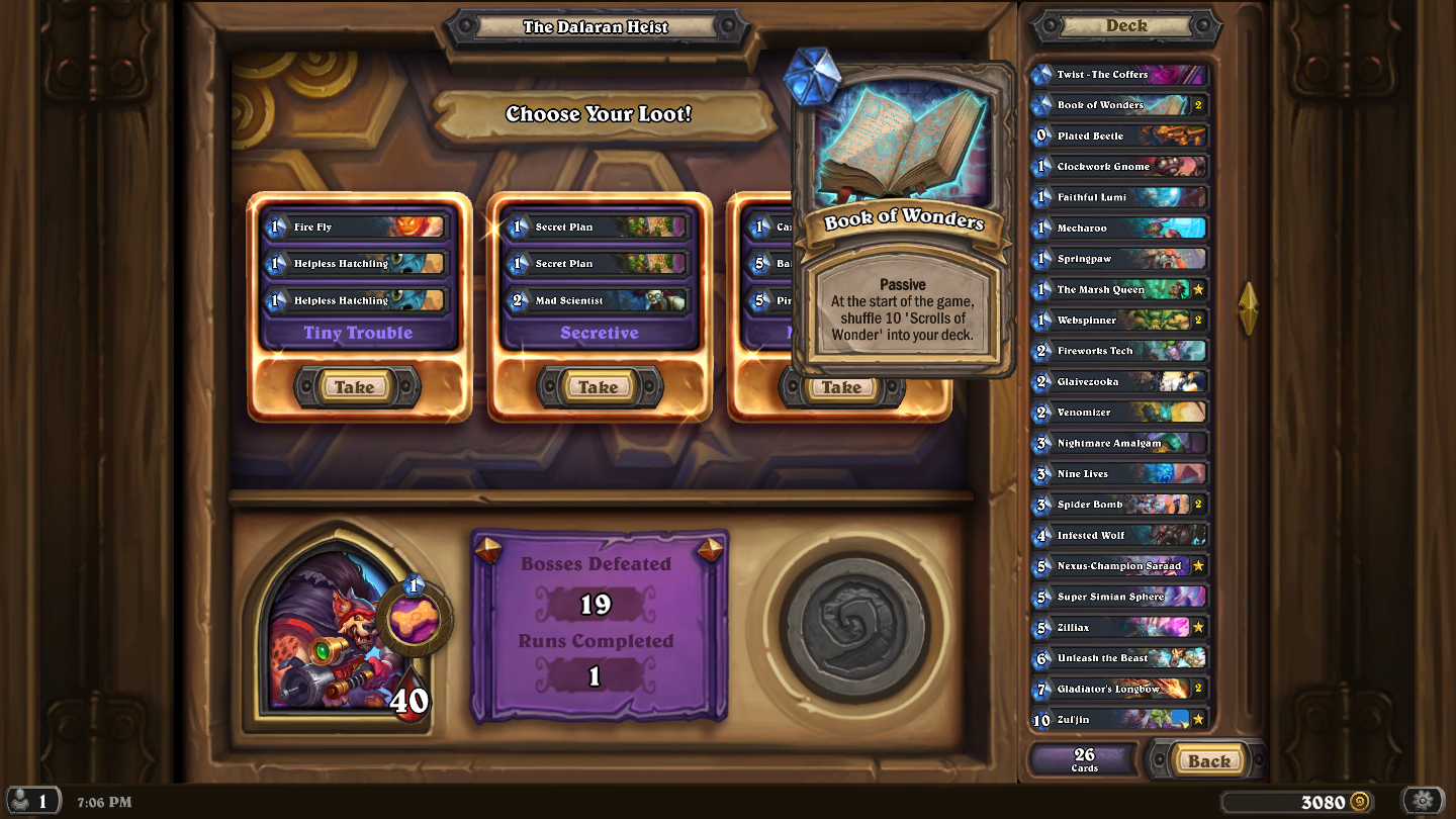 Hearthstone_Screenshot_05-17-19_19.06.44.png