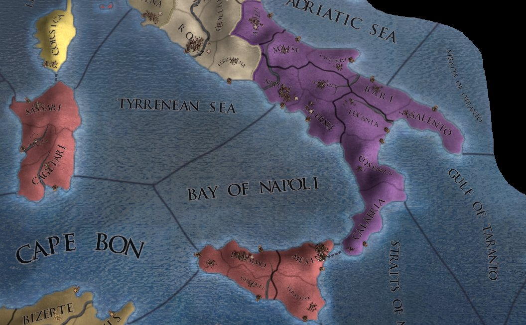 southern_italy.jpg