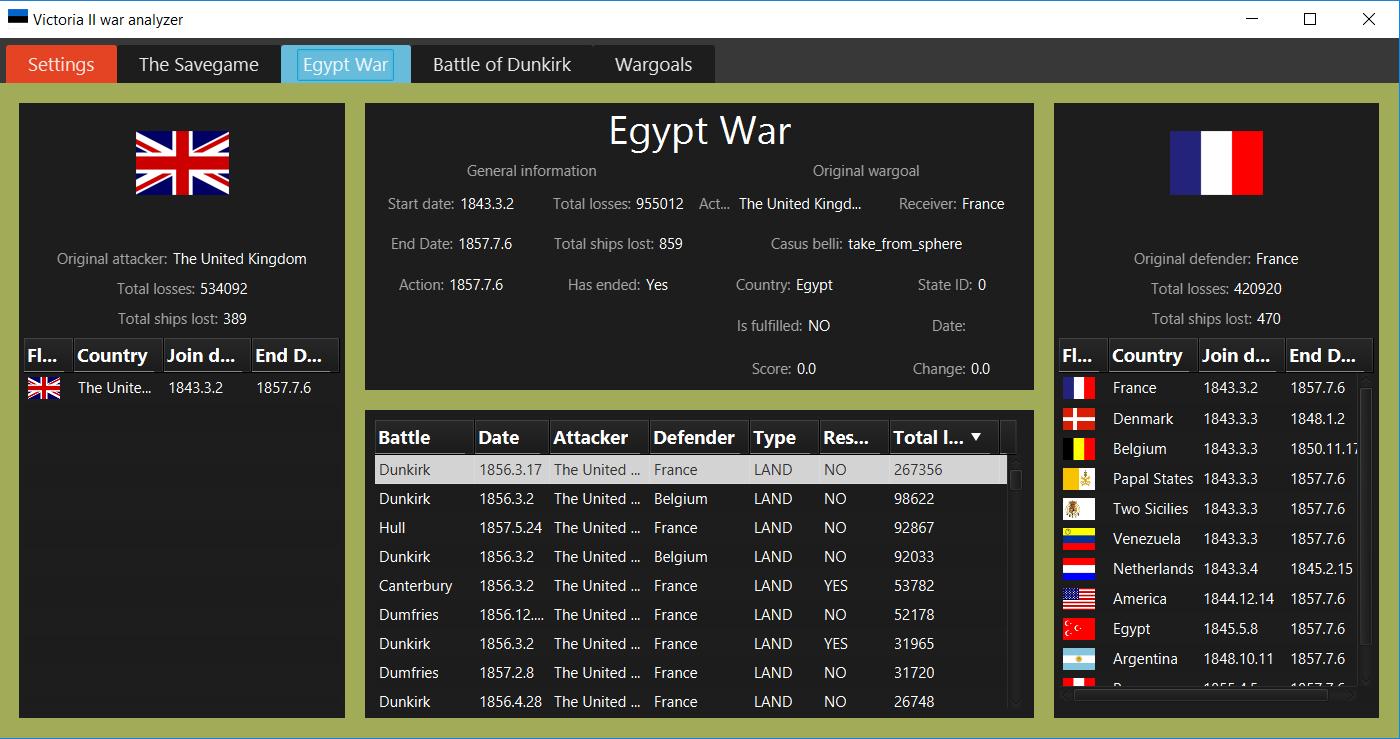 Screenshot_286.png