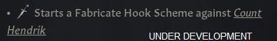 Fabricate_Hook_teaser_USABLE.jpg