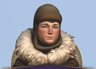 Explorer_Talking_Head.png