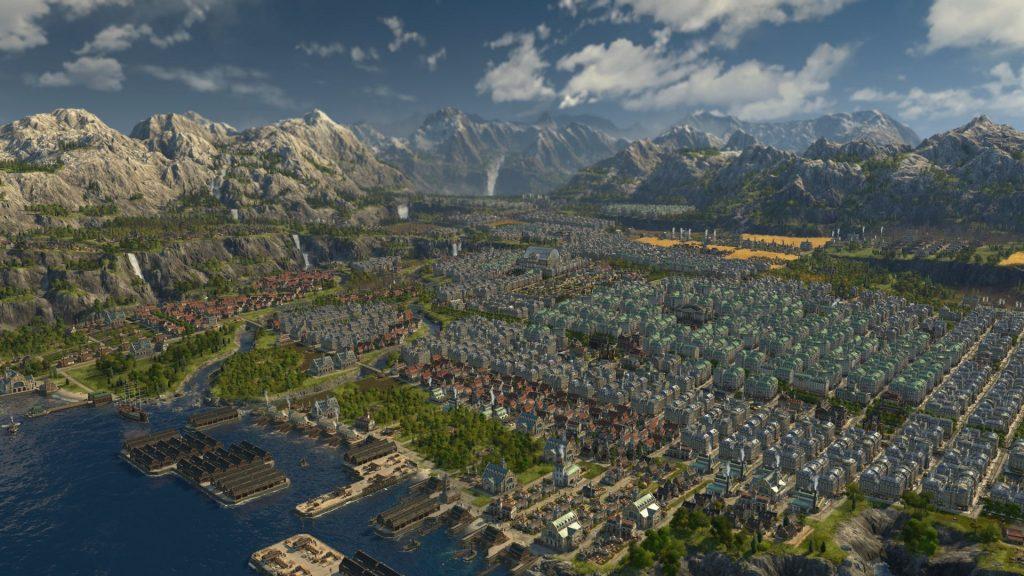 Anno1800_DLC_Sunken-Treasures_Continental_Island.jpg