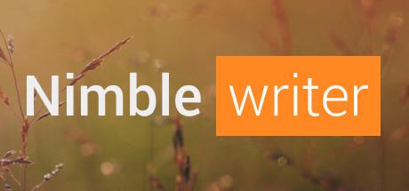 nimble1.jpg