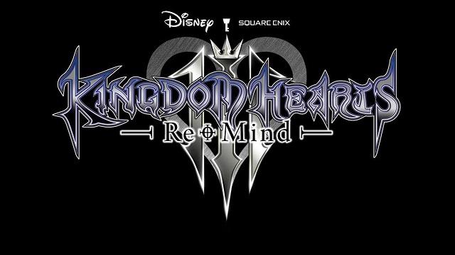 kingdom-hearts-3-4956730.jpg