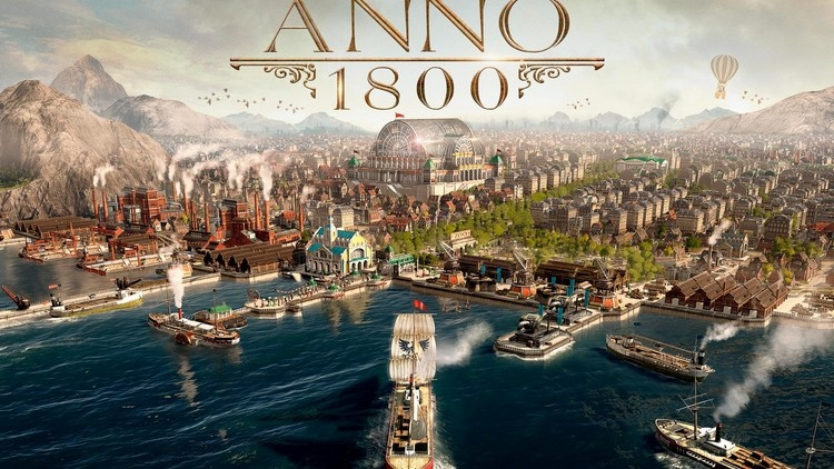 1anno-100-thumbnail-750x422_mobile_297543.png