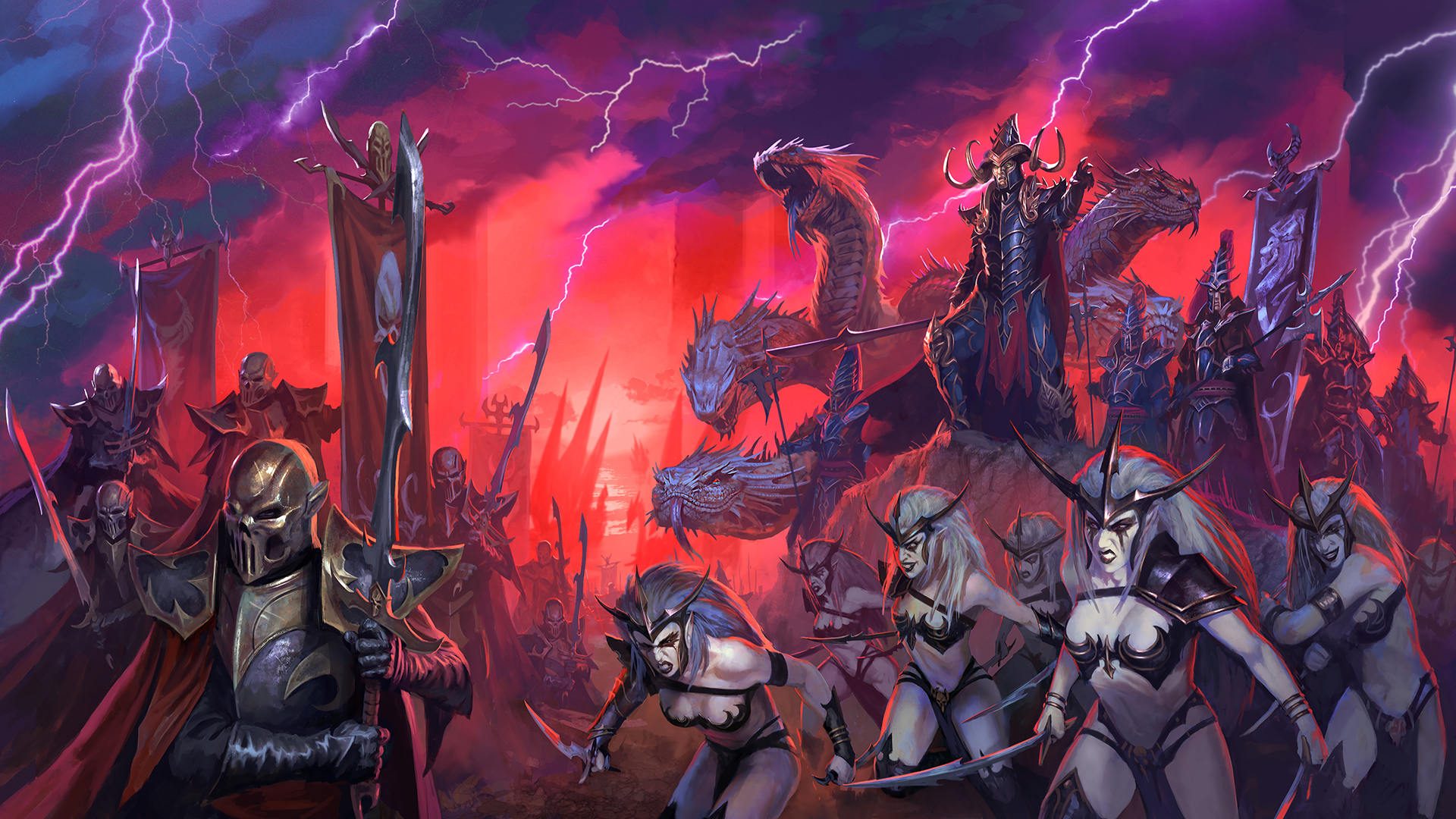 Dark-Elves-Key-Art.png