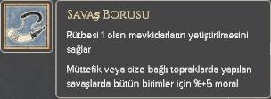 sezar_galyada_barbar_zpsbibfu4hb.jpg