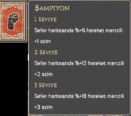 ampiyon_1_zpsfjj0shtg.jpg