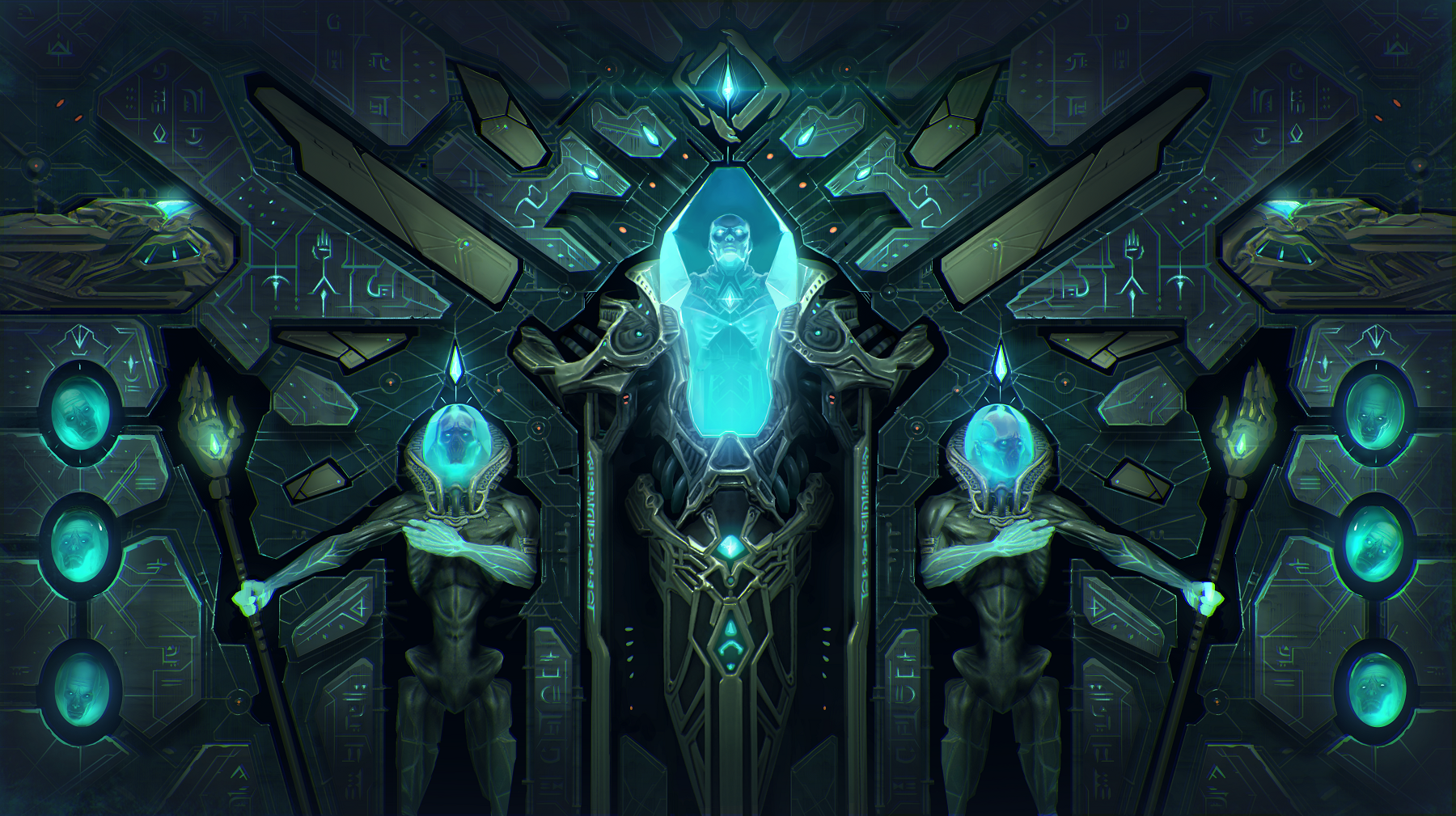 SecretTech_Illustration_Awakenings_05.png