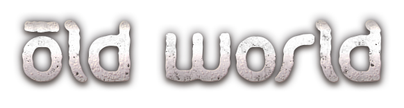 old-world-logo.png