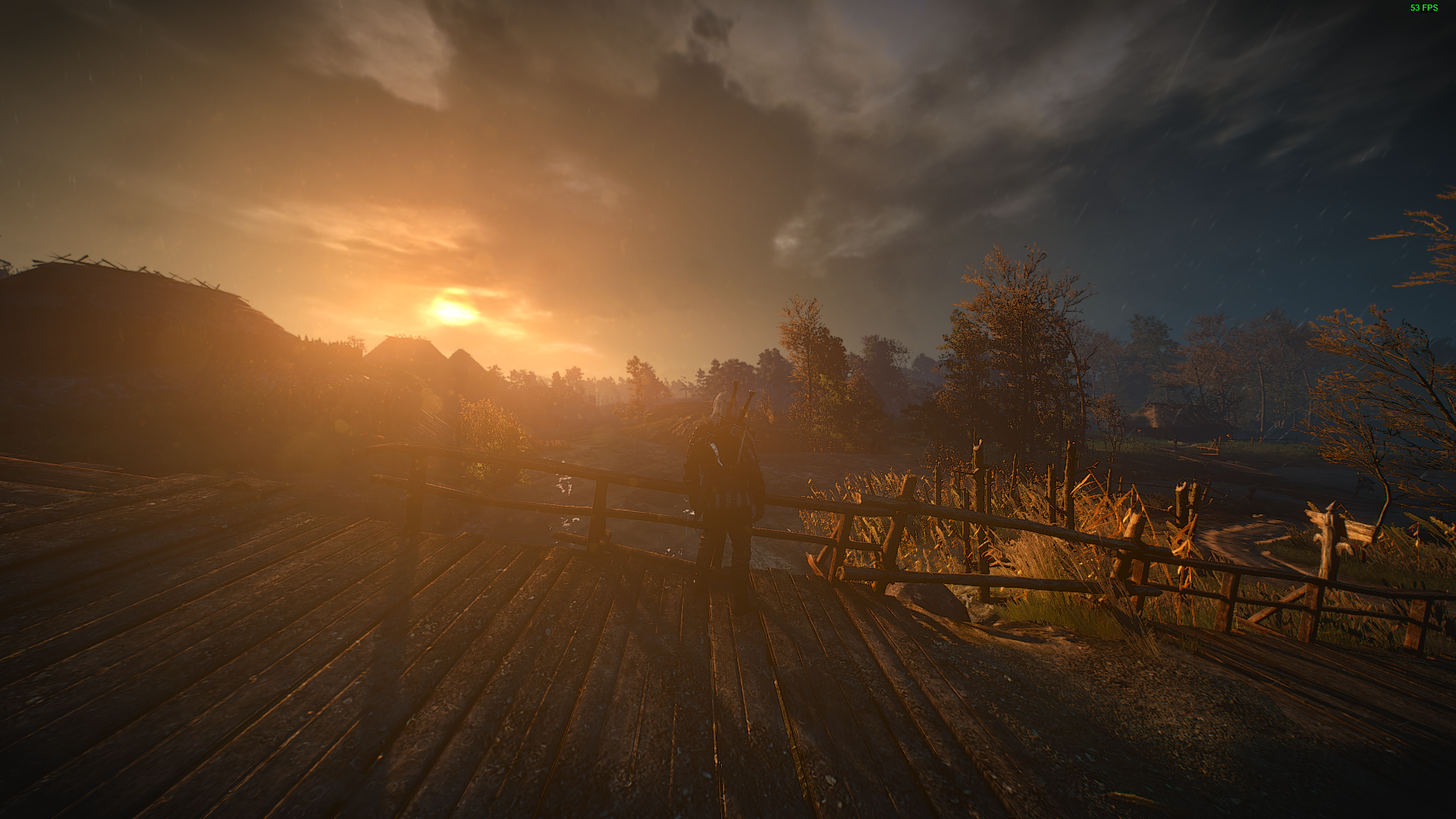 The_Witcher_3_Screenshot_2020.04.25_-_18.53.37.11.png