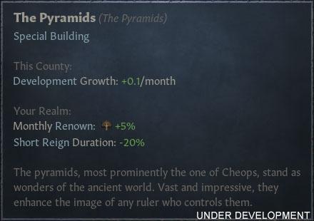 piramitler.jpg