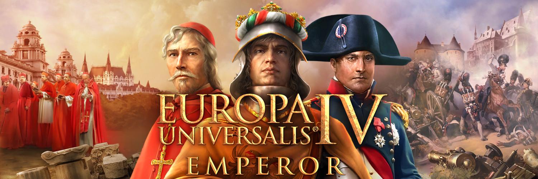 EU4_Emperor_Banner.png