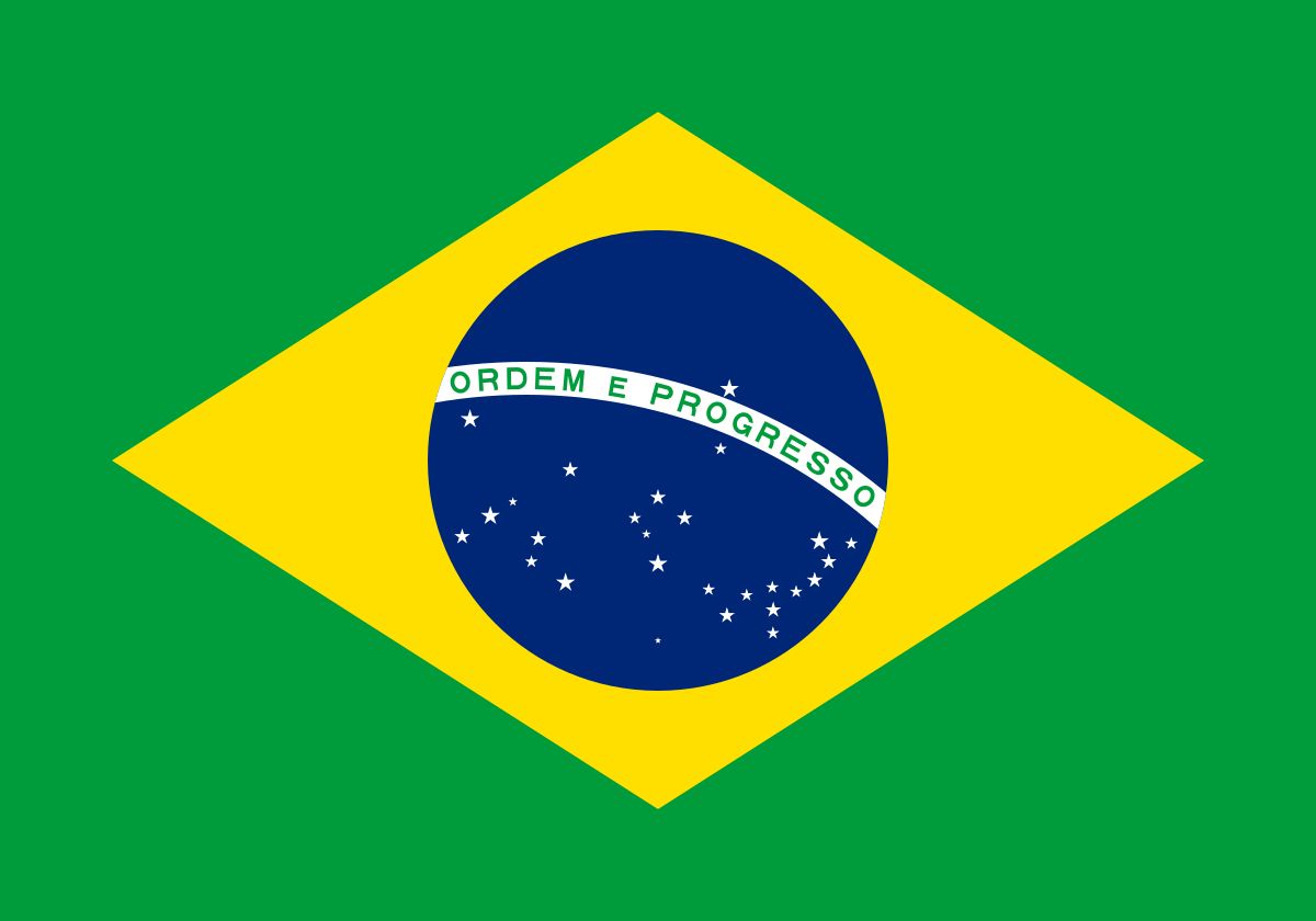 1200px-Flag_of_Brazil.png