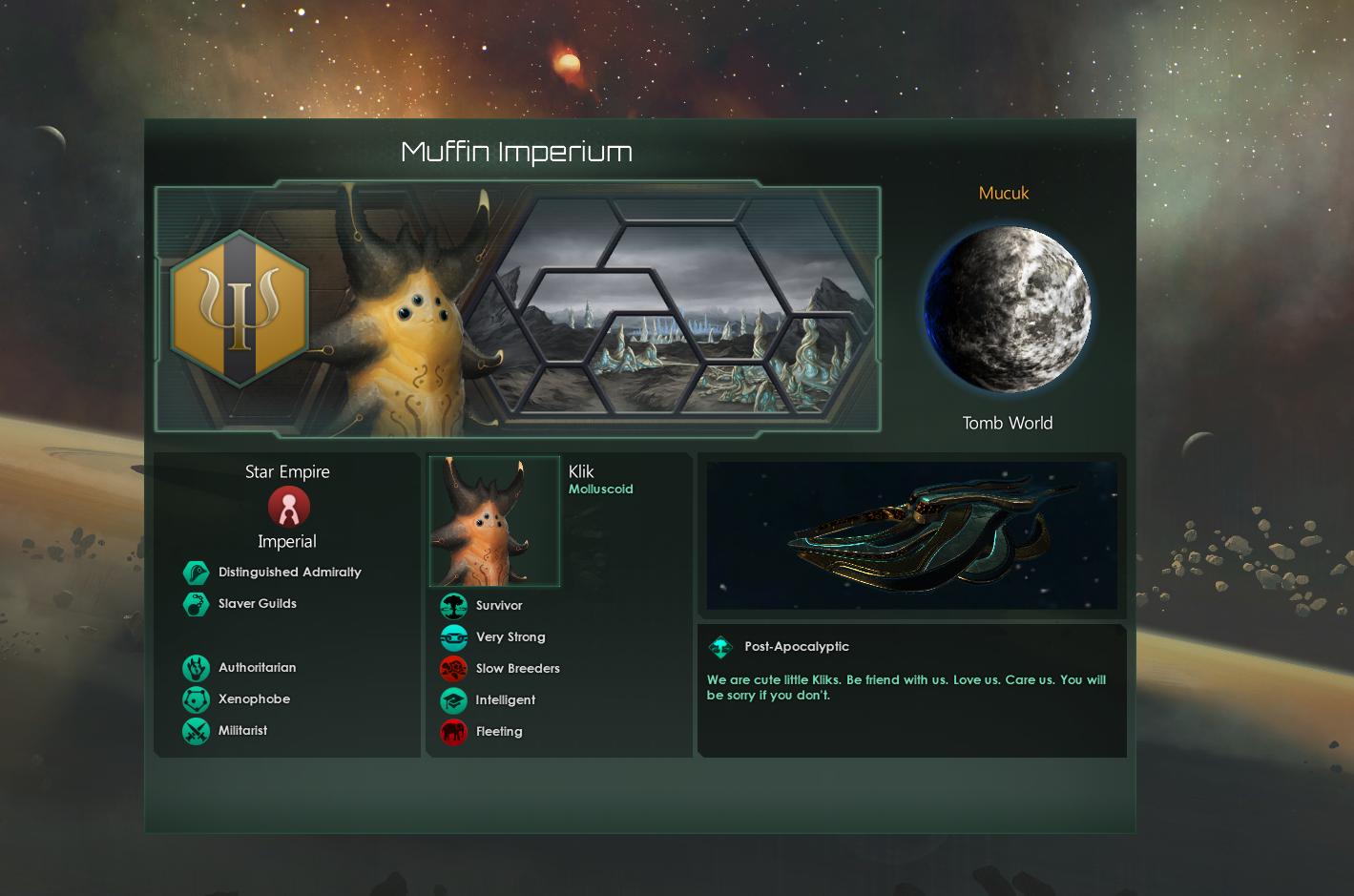 Stellaris_Screenshot_2020.06.26_-_19.27.34.90.png