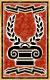 trait_faction_leader.png