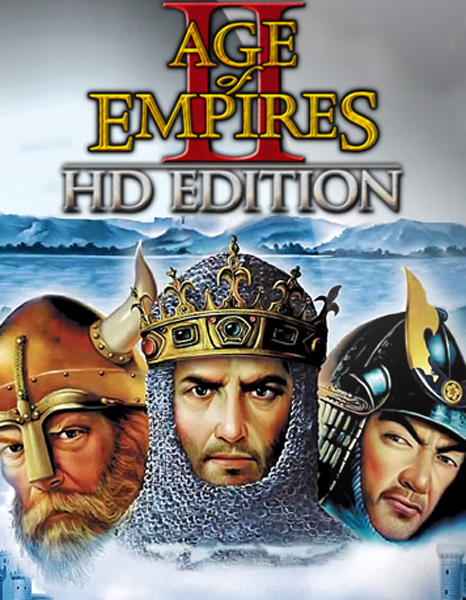 ageofempires2hd.png