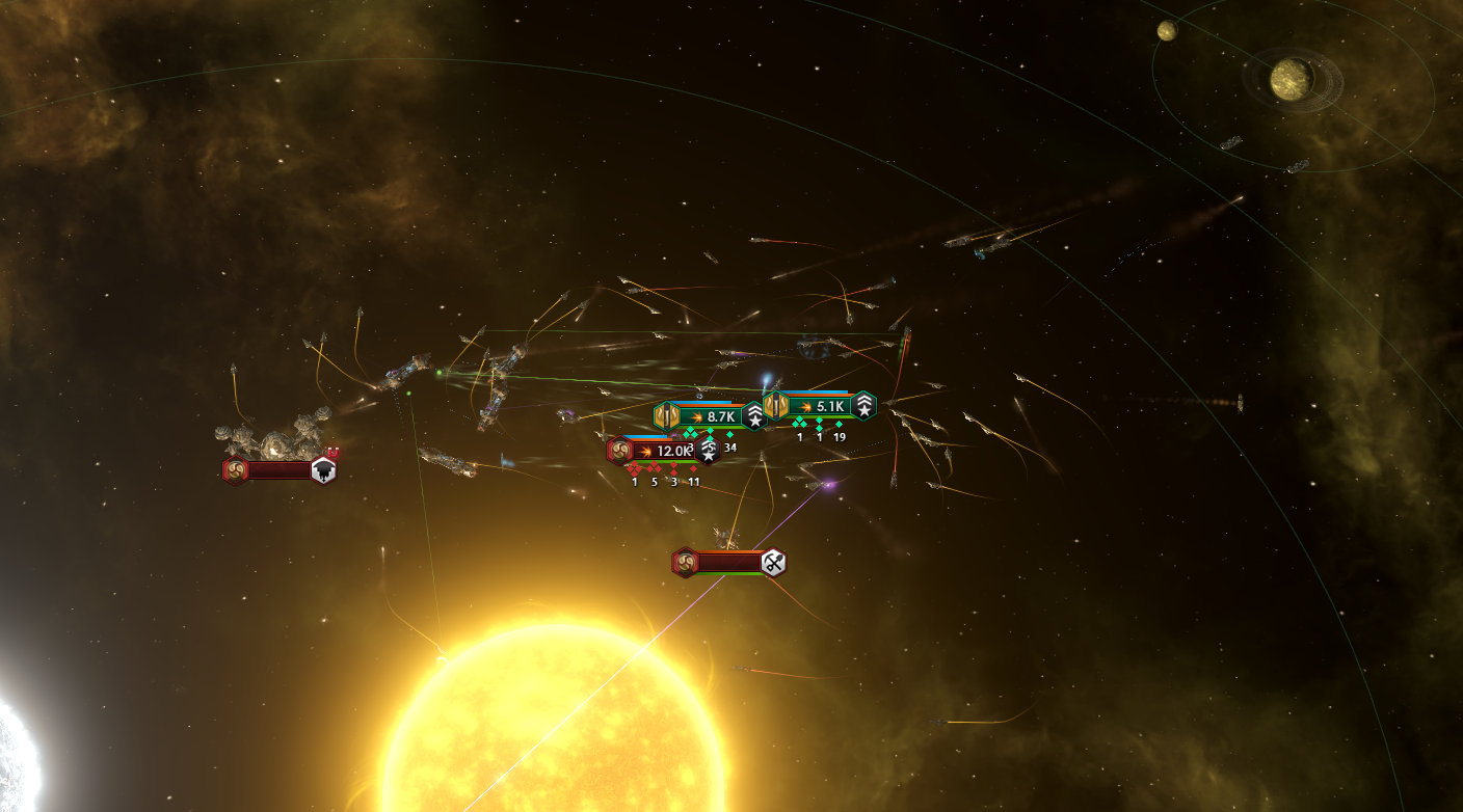 Stellaris_Screenshot_2020.07.03_-_23.35.53.08_2.png