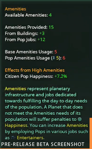 amentities_detail.png