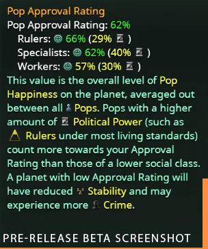 happiness_detail.png