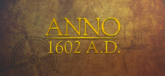 Anno-1602-AD-Free-Download.png