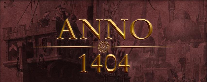 Anno-Union_Blog_Developer-Blog_1404HE.jpg