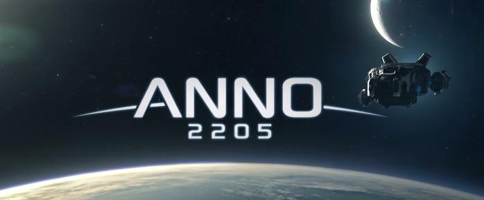 Anno-2205-Game-Logo.png