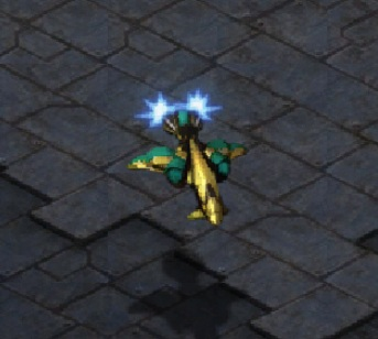 Protoss_Scout.png