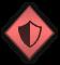 Resolution_mutual_defense.png