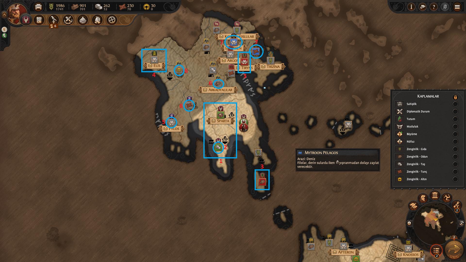 Harita-2.png