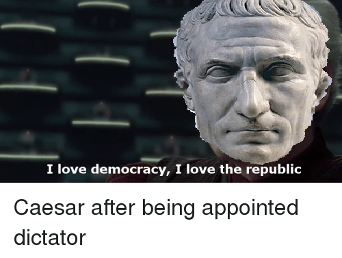 i-love-democracy-i-love-the-republic-cae...031905.png