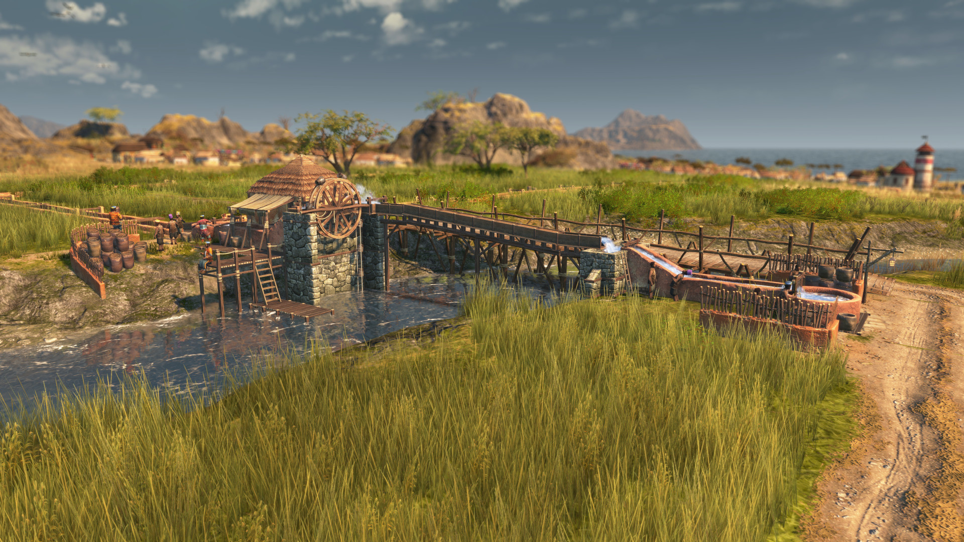 Anno1800_Land_of_Lions_Canal_02.jpg