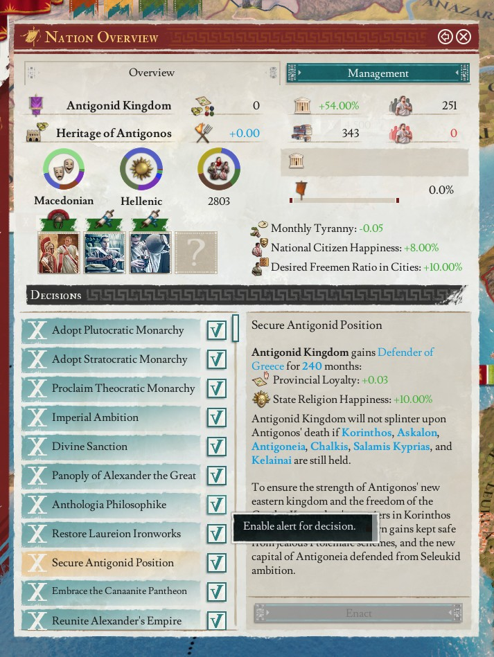 nation-overview-01.jpg