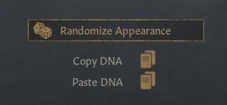 18_RD_CopyPasteDna.jpg