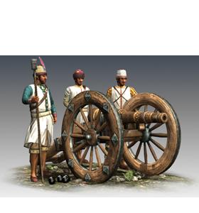 18-lber_Foot_Artillery.png