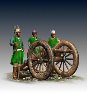 9-lber_Artillery.png