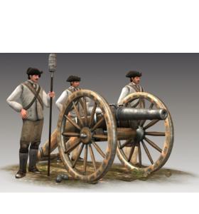 24-lber_Foot_Artillery.png