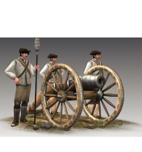 24-lber_Howitzer_Foot_Artillery.png